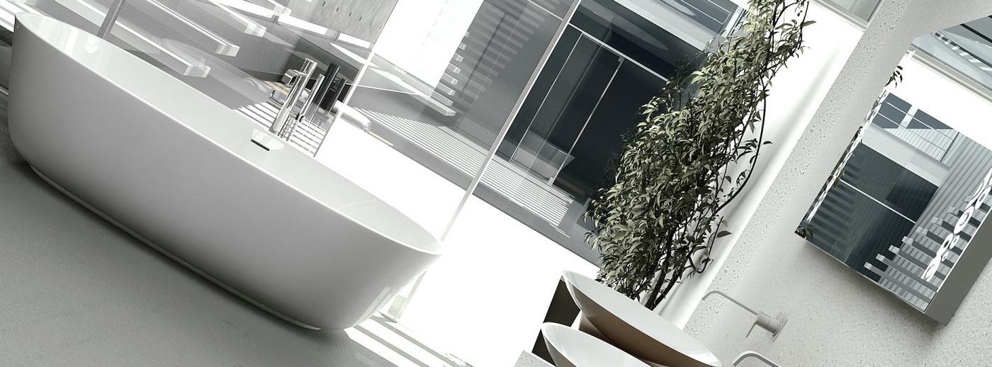 plombier r novation et cr ation salle de bain clermont ferrand blanchet. Black Bedroom Furniture Sets. Home Design Ideas